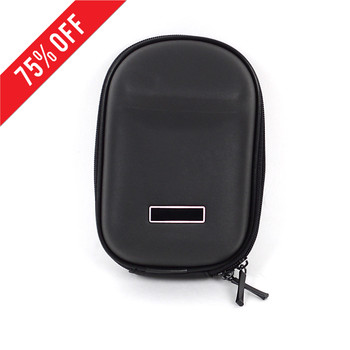 12pc Prepack Protective Camera Case B10129