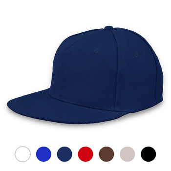 c666500ff00 Wholesale Plain Baseball Caps - Free Shipping