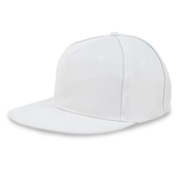 396eca21da7 Wholesale Plain Baseball Caps - Free Shipping