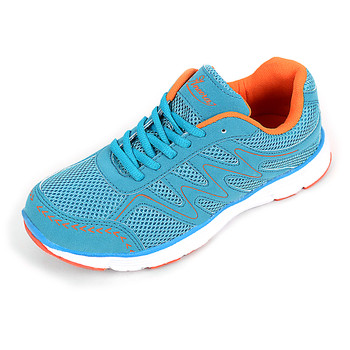 12Pack Sport Shoes For Womens Sneakers SPLC015L