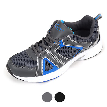 12Pack Sport Shoes For Mens Sneakers SPMC086