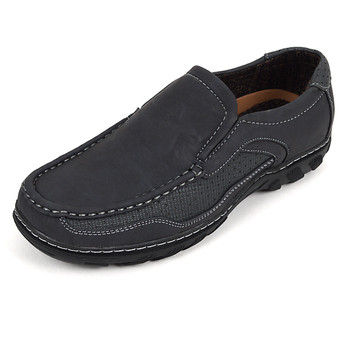 12Pack Men's Cool and Casual Loafers BGL1002 (BGL1002)