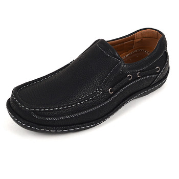 12Pack Men's Lounging Loafers BGL1004