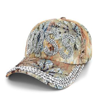 Wholesale Bling Stud Caps - Free Shipping  0004861c31e