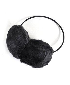 Ear Warmers EMPP4