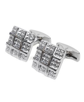 Premium Quality Cufflinks CL531