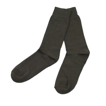 Premium Dress Socks DS1305