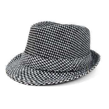 4521ebc92c1 Wholesale Hats - Free Shipping