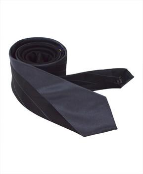 "Microfiber Poly Woven Panel Tie SLIM 2.25"" MPWS5045"
