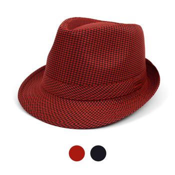 1955e3b7a Wholesale Hats - Free Shipping | Selini NY