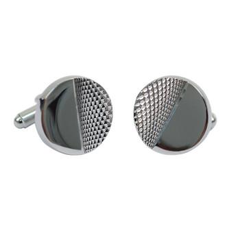Premium Quality Cufflinks CL1501