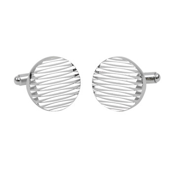 Premium Quality Cufflinks CL1502