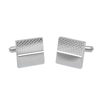 Premium Quality Cufflinks CL1504