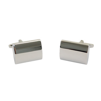 Premium Quality Cufflinks CL1516