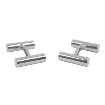 Premium Quality Cufflinks CL1517