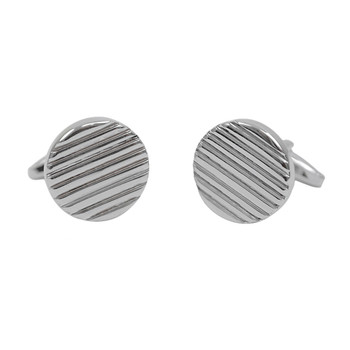 Premium Quality Cufflinks CL1518