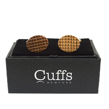 Premium Quality Cufflinks CL1519