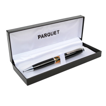 Luxury Boxed Ballpoint Pen - P10494