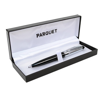 Luxury Boxed Ballpoint Pen - P10496