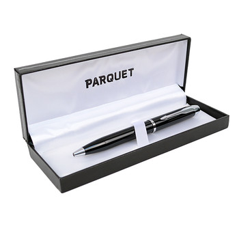 Luxury Boxed Ballpoint Pen - P10497