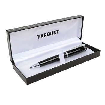 Luxury Boxed Ballpoint Pen - P10499