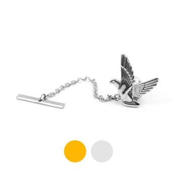 Bird Tie Tack TT1701