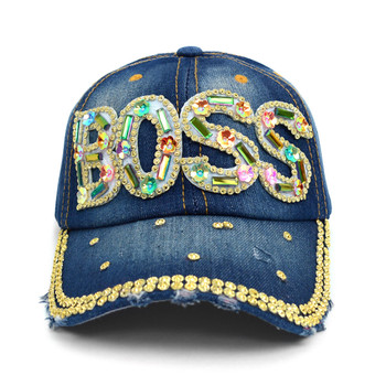 Wholesale Bling Stud Caps - Free Shipping  8953ab7155f9