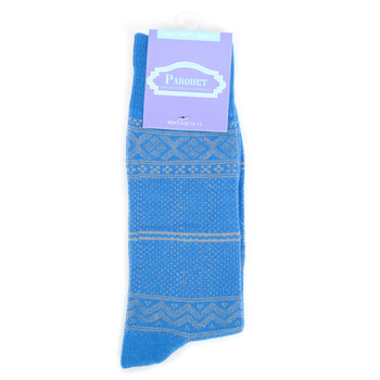 Men's Casual Dress Socks MCDS3001