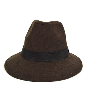 6pc Fedora Hat H9425