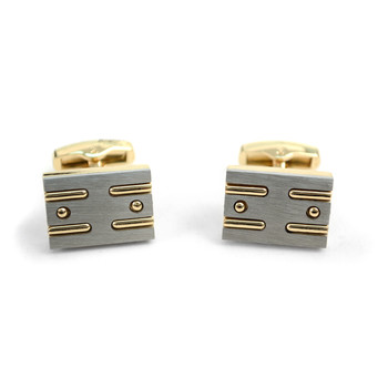 Premium Quality Cufflinks CL1518N