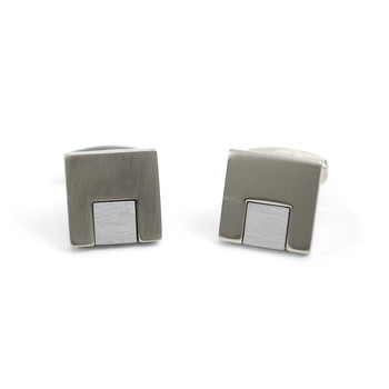 Premium Quality Cufflinks CL1519N