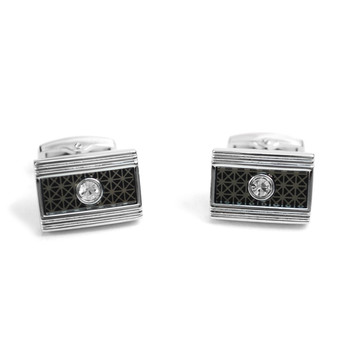 Premium Quality Cufflinks CL1522N