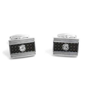 Premium Quality Cufflinks CL1522N