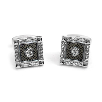 Premium Quality Cufflinks CL1523N