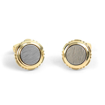 Premium Quality Cufflinks CL1524N