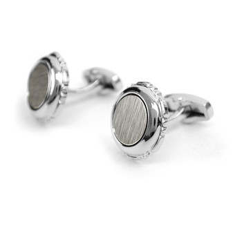 Premium Quality Cufflinks CL1525N
