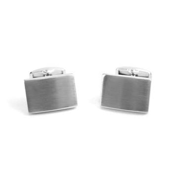 Premium Quality Cufflinks CL1527N