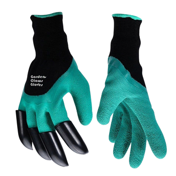 Garden Claws Gloves - GC17011