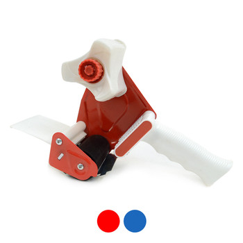 "2"" Packing Tape Gun Dispenser - TPD2"
