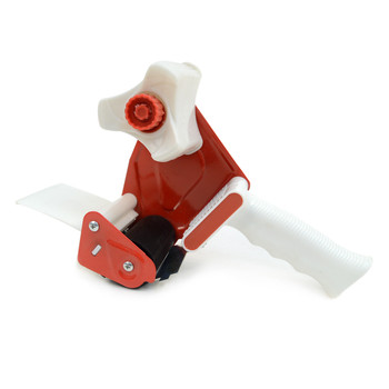 "3"" Packing Tape Gun Dispenser - TPD"
