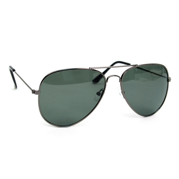 24pc Assorted Style Unisex Sunglasses - 24MSG1000