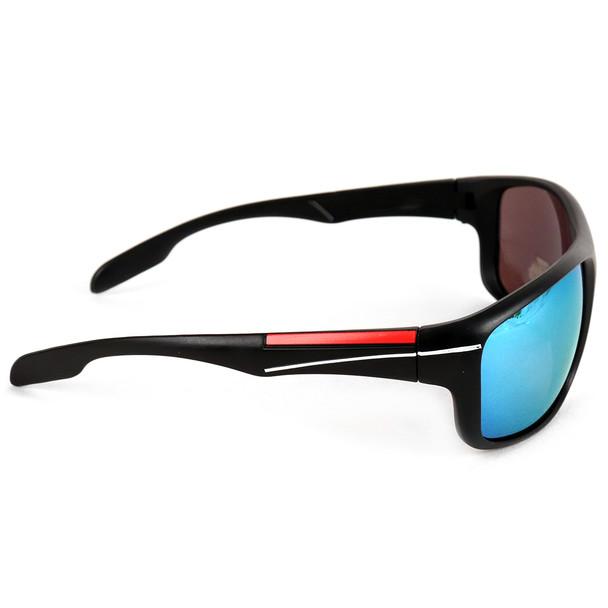 Men's Sports Sunglasses- MSG1004