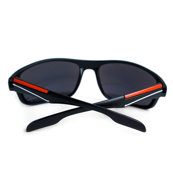 Men's Sports Sunglasses- MSG1004