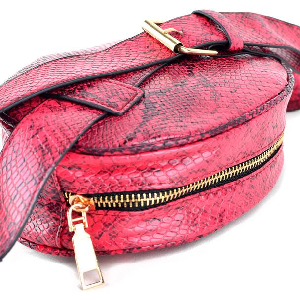 Women's Belt Bag - LFBG1310