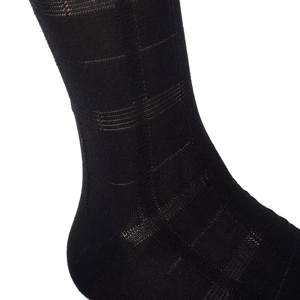 Men's Nylon Socks - NLS1200