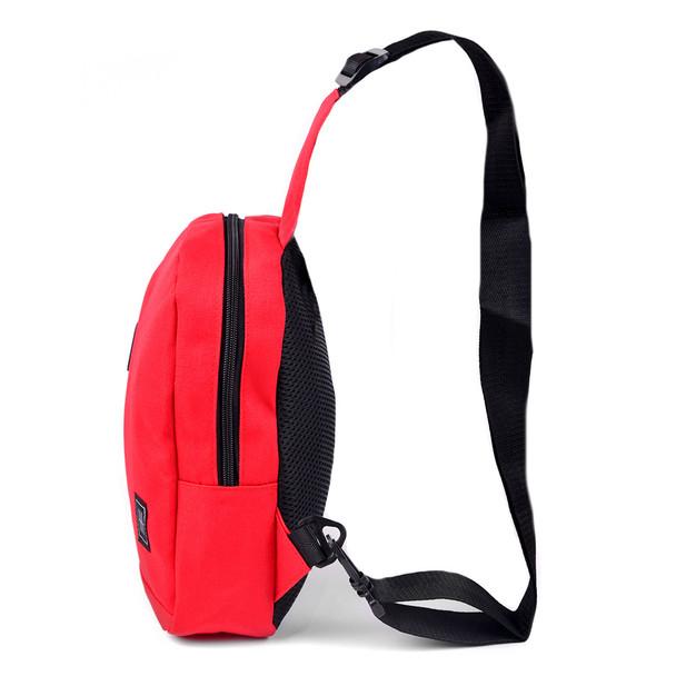 Crossbody Sling Bag - FBG1851