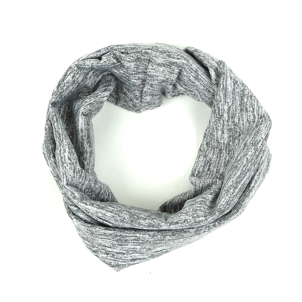 Ladies Spring/ Summer Solid Headband - EWB1007