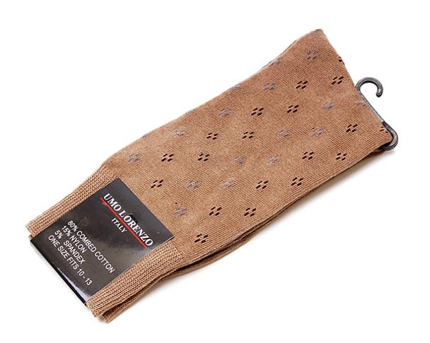 Premium Dress Socks DS1310