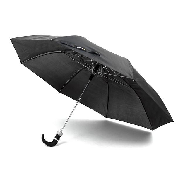 Telescopic Umbrella UM2219