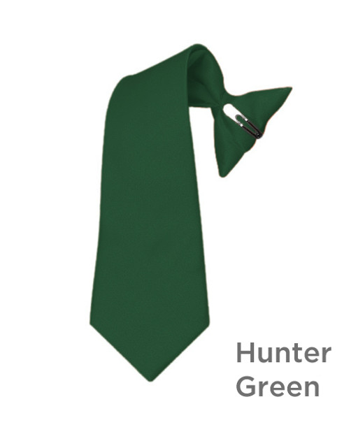 BSC3301-Hunter-Green